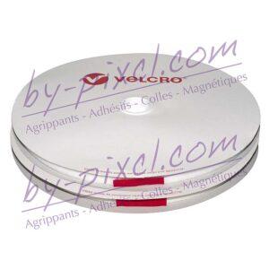 velcro-adhesif-ps14-blanc-10mm-bc