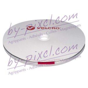 velcro-adhesif-ps14-blanc-10mm-crochet