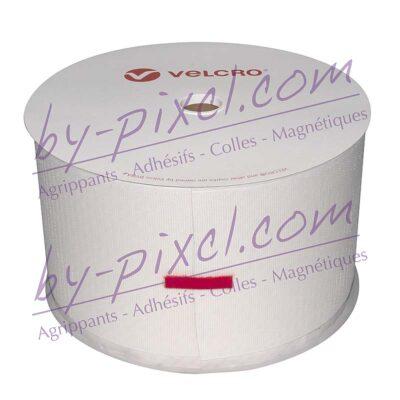velcro-adhesif-ps14-blanc-150mm-crochet