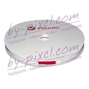 velcro-adhesif-ps14-blanc-16mm-boucle