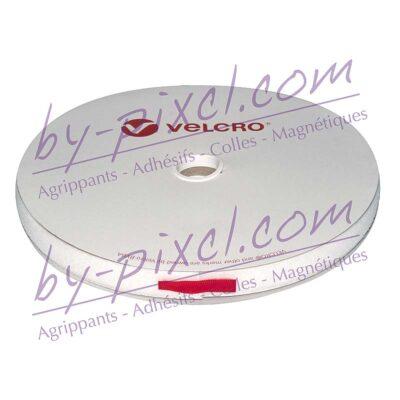 velcro-adhesif-ps14-blanc-20mm-boucle
