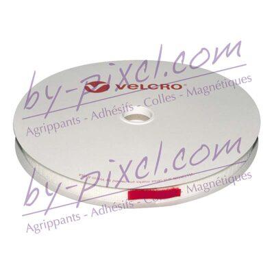 velcro-adhesif-ps14-blanc-20mm-crochet