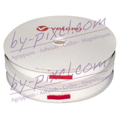 velcro-adhesif-ps14-blanc-30mm-bc