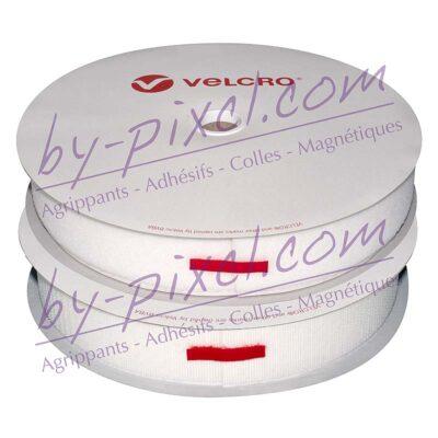velcro-adhesif-ps14-blanc-50mm-bc