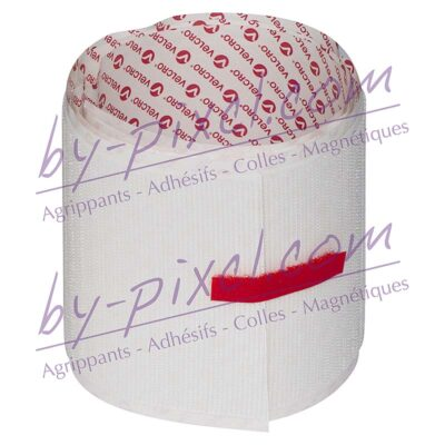 velcro-adhesif-ps14-blanc-metre-crochet