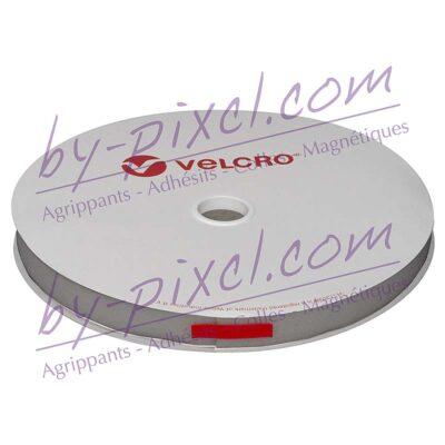 velcro-adhesif-ps14-gris-boucle