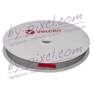 velcro-adhesif-ps14-gris-crochet
