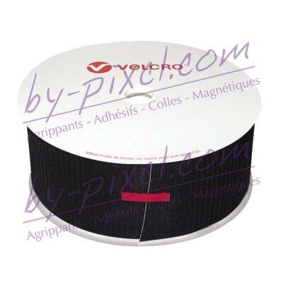 velcro-adhesif-ps14-noir-100mm-crochet