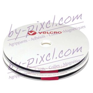velcro-adhesif-ps14-noir-10mm-bc
