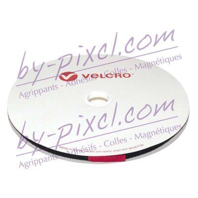 velcro-adhesif-ps14-noir-10mm-crochet