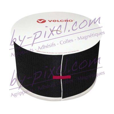 velcro-adhesif-ps14-noir-150mm-crochet