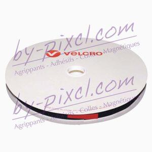 velcro-adhesif-ps14-noir-16mm-crochet