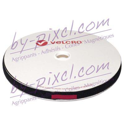 velcro-adhesif-ps14-noir-20mm-boucle