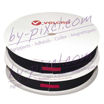 velcro-adhesif-ps14-noir-38mm-bc