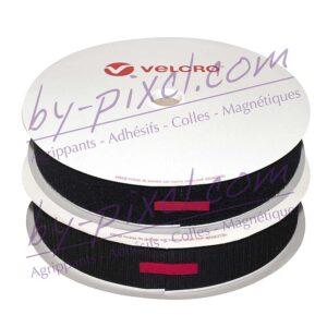 velcro-adhesif-ps14-noir-50mm-bc