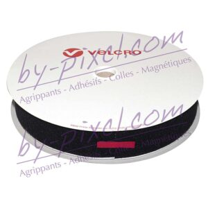 velcro-adhesif-ps14-noir-50mm-boucle