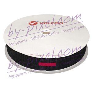 velcro-adhesif-ps14-noir-50mm-crochet