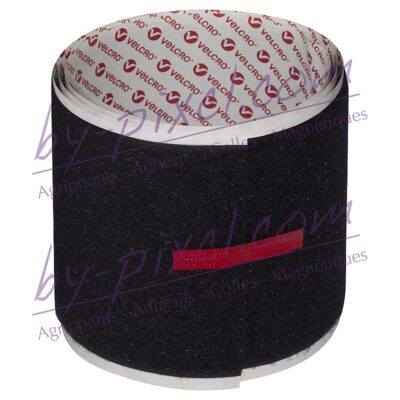 velcro-adhesif-ps14-noir-metre-boucle