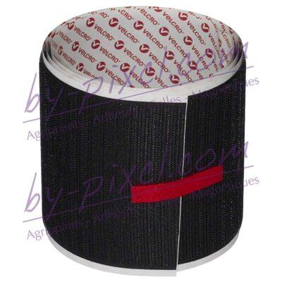 velcro-adhesif-ps14-noir-metre-crochet