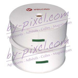 velcro-adhesif-ps18-blanc-100mm-bc