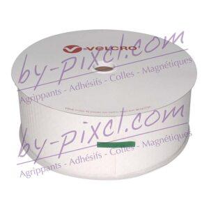 velcro-adhesif-ps18-blanc-100mm-crochet