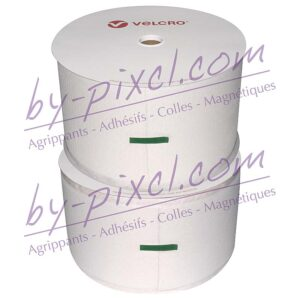 velcro-adhesif-ps18-blanc-150mm-bc