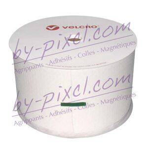 velcro-adhesif-ps18-blanc-150mm-crochet