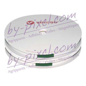 velcro-adhesif-ps18-blanc-16mm-bc