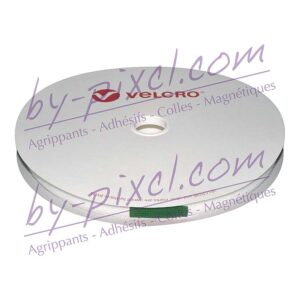 velcro-adhesif-ps18-blanc-16mm-boucle