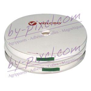 velcro-adhesif-ps18-blanc-20mm-bc