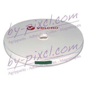 velcro-adhesif-ps18-blanc-20mm-boucle