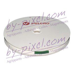velcro-adhesif-ps18-blanc-20mm-crochet