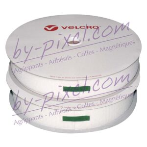 velcro-adhesif-ps18-blanc-50mm-bc