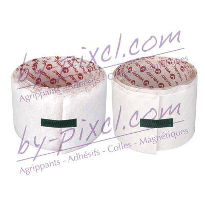 velcro-adhesif-ps18-blanc-metre-50mm-bc