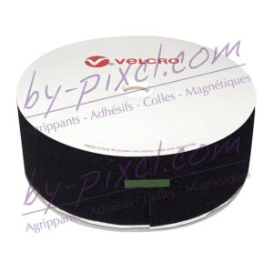 velcro-adhesif-ps18-noir-100mm-boucle