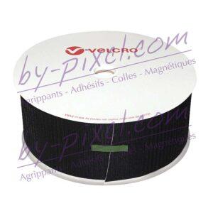 velcro-adhesif-ps18-noir-100mm-crochet