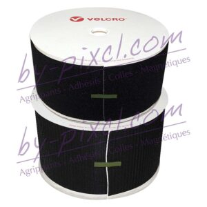 velcro-adhesif-ps18-noir-150mm-bc