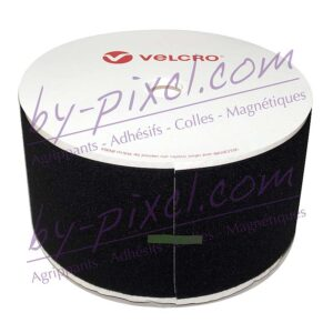 velcro-adhesif-ps18-noir-150mm-boucle