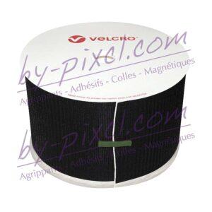 velcro-adhesif-ps18-noir-150mm-crochet