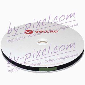 velcro-adhesif-ps18-noir-16mm-boucle