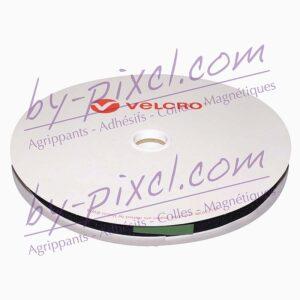 velcro-adhesif-ps18-noir-16mm-crochet