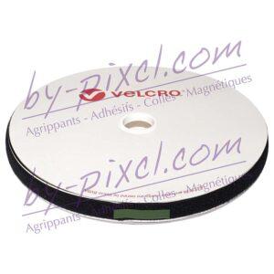velcro-adhesif-ps18-noir-20mm-boucle