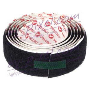 velcro-adhesif-ps18-noir-metre-25mm-b