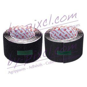 velcro-adhesif-ps18-noir-metre-50mm-bc