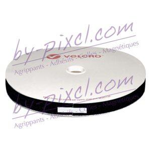 velcro-adhesif-ps30-noir-25mm-boucle