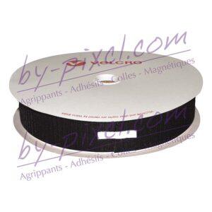 velcro-adhesif-ps30-noir-50mm-crochet