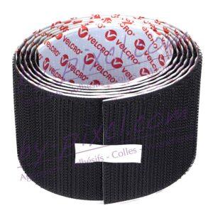 velcro-adhesif-ps30-noir-metre-50mm-c