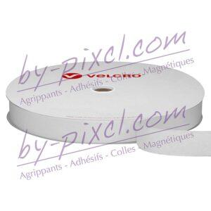 velcro-adhesif-ps51-blanc-20mm-boucle