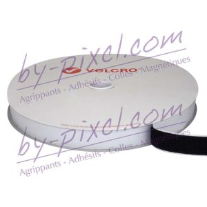 velcro-adhesif-ps51-noir-20mm-boucle