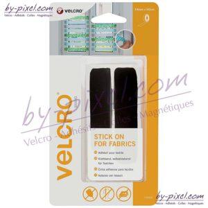 velcro-adhesif-tissu-noir